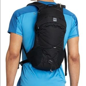 MEC hydration pack